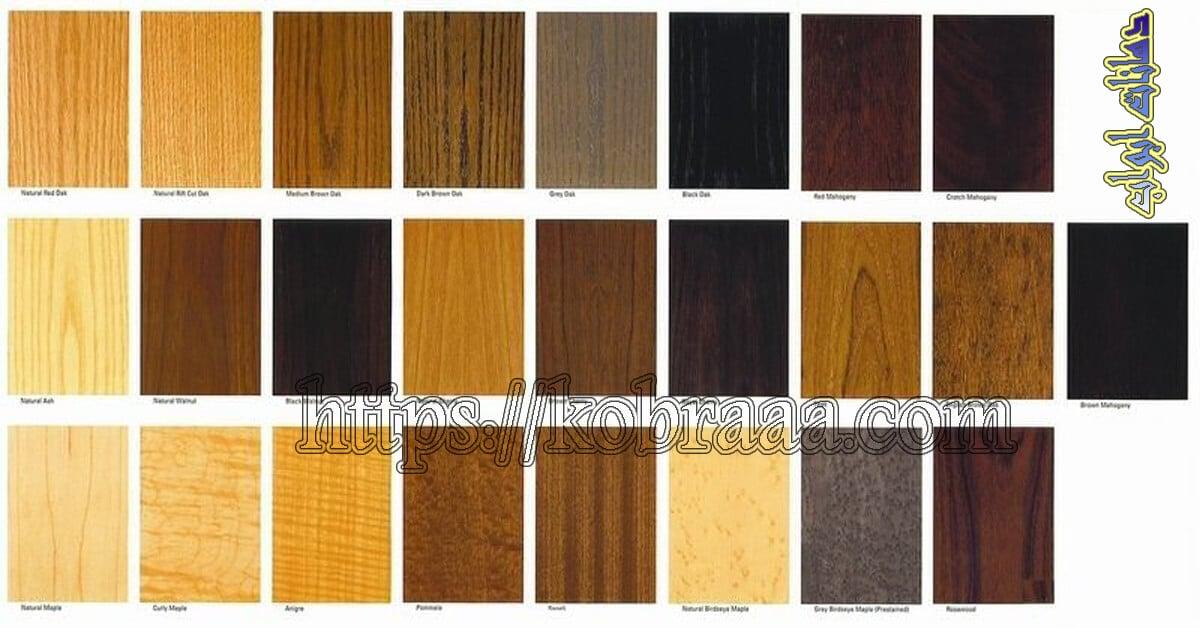 شركة دهان ابواب خشب و حديد بالرياض 0507240005 عمل افضل الدهانات فى
